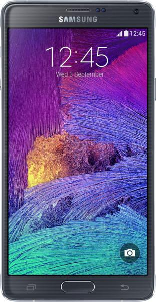 samsung galaxy note 4 price features and where to buy