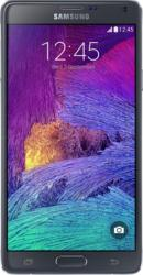 Фото:Samsung Galaxy Note 4