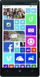 Photos:Nokia Lumia 930