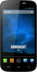 Foto:Wiko Darknight