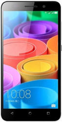 Fotos:Huawei Honor 4X