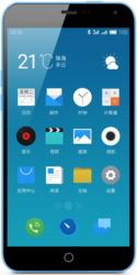 Photos:Meizu M1 Note