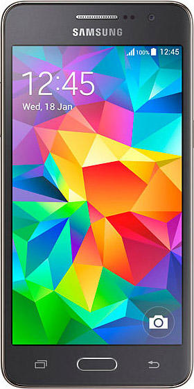 Offerta Samsung galaxy grand prime su TrovaUsati.it
