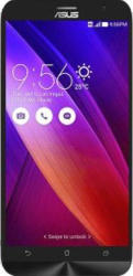 stores to buy Asus ZenFone 2 ZE551ML