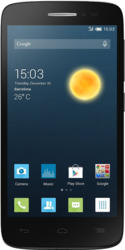 Foto:Alcatel OneTouch Pop 2