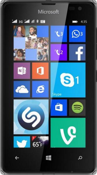 Microsoft Lumia 435 Prezzo Caratteristiche E Dove Acquistare