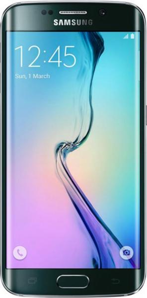 Samsung Galaxy S6 Edge Preis Technische Daten Und Kaufen