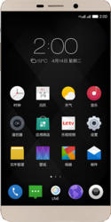 LeTV Le Max X900 128GB, Photos