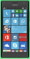 Photos:Nokia Lumia 730