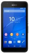 Photos:Sony Xperia E4g