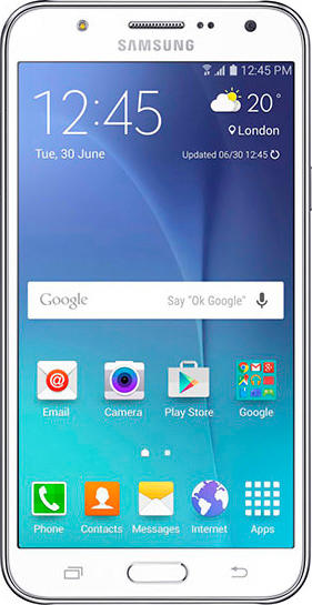 Samsung Galaxy J7: Price, specs and best deals