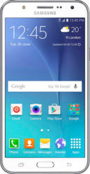 Photos:Samsung Galaxy J7