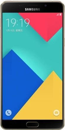 Samsung galaxy A9 Pro SM-A9100 Fix Rom