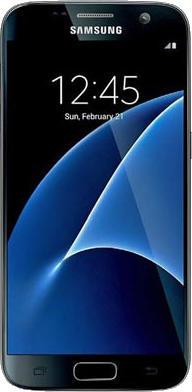 Samsung Galaxy S7 Preis Technische Daten Und Kaufen