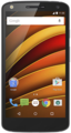 Motorola Moto X Force price compare