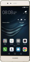 Huawei P9 price compare