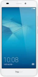 Photos:Huawei Honor 5C
