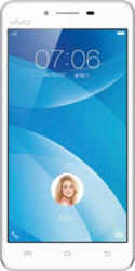 Photos:Vivo Y35A