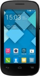 Fotos:Alcatel OneTouch Pop C2