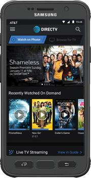 Samsung Galaxy S7 Active Preis Technische Daten Und Kaufen
