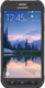 Samsung Galaxy S6 Active price compare