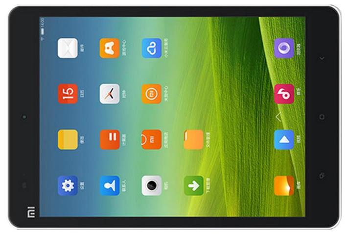 Xiaomi Mi Pad: Price, specs and best deals