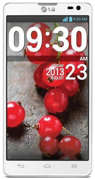 LG Optimus L9 II: Price, specs and best deals