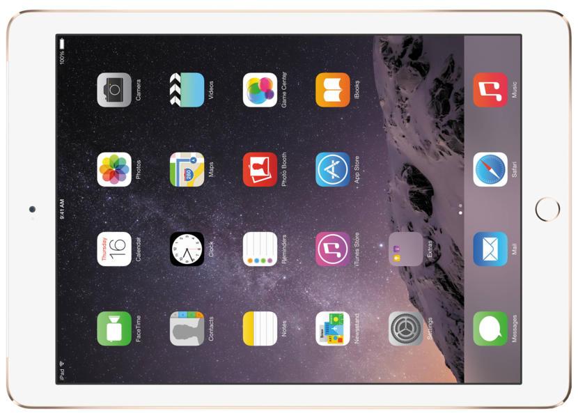 apple ipad air 2 preis technische daten und kaufen. Black Bedroom Furniture Sets. Home Design Ideas