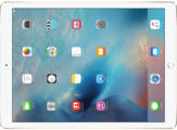 цены Apple iPad Pro 12,9""