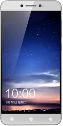 Leeco Cool1 3GB 32GB, Photos