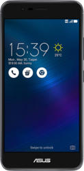 where to buy Asus ZenFone 3 Max ZC520TL