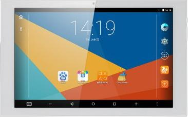 Fotos:Teclast X10 Plus