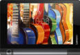 "Lenovo Yoga Tab 3 8"" price compare"