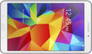 stores to buy Samsung Galaxy Tab 4 8.0