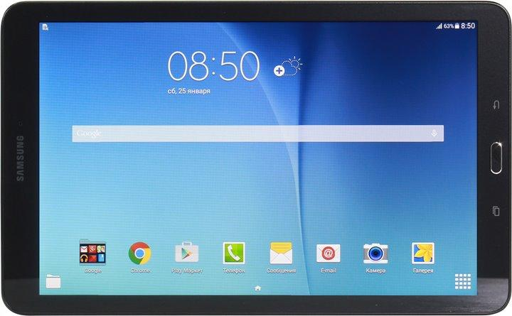 samsung galaxy tab e 9 6 price features and where to buy