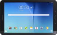 where to buy Samsung Galaxy Tab E (9.6)