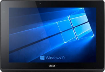 Photos:Acer Aspire Switch 10E