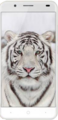Ulefone Tiger price comparison