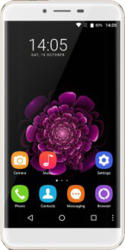 Oukitel U15s price compare