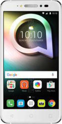 Alcatel Shine Lite price compare