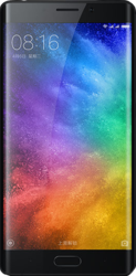 Xiaomi Mi Note 2 price compare