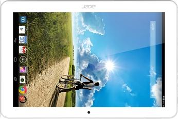 Fotos:Acer Iconia Tab 10 A3-A20