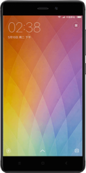 Xiaomi Redmi 4 price comparison