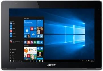Fotos:Acer Aspire Switch 10V