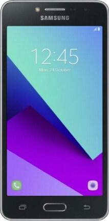 Samsung Galaxy J2 Prime: Price, specs and best deals
