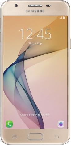 Samsung Galaxy J5 Prime Precio Características Y Donde Comprar