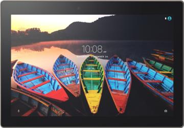 Фото:Lenovo Tab3 10 Business