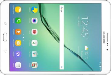Photos:Samsung Galaxy Tab S2 2016 8.0