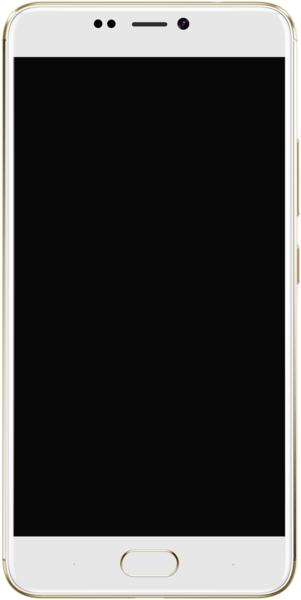 Gionee A1: Price, specs and best deals