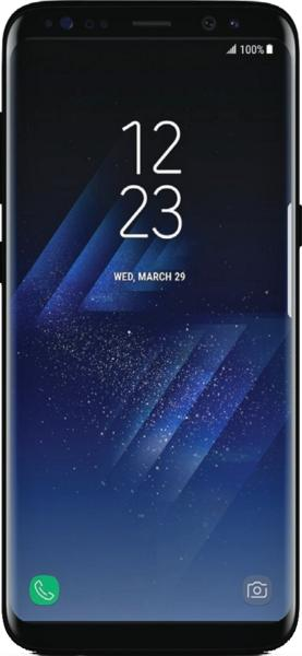 Opinions from the samsung galaxy s8 user reviews photossamsung galaxy s8 stopboris Gallery